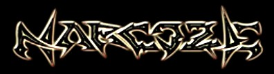 Narcoze - Logo
