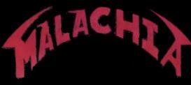 Malachia - Logo
