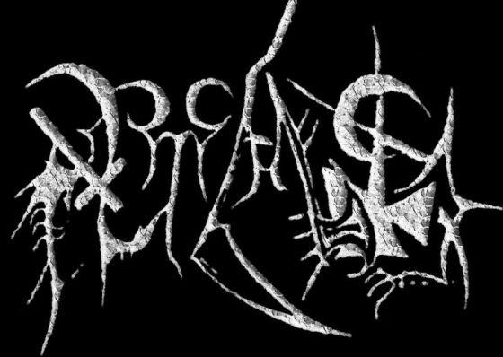 Ataud y Muerte Syndicate