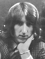 John Keene