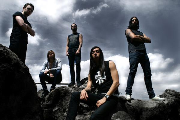 Darkness Dynamite - Photo