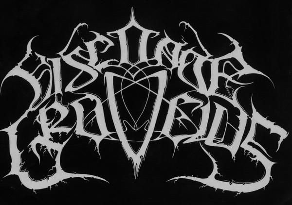 Visconde Grovelus - Logo