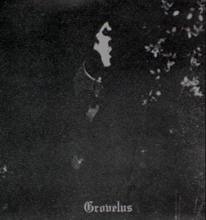 Visconde Grovelus - Photo