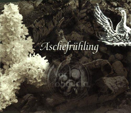 Nocte Obducta - Aschefrühling