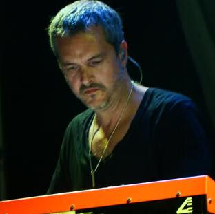 Christian Kretschmar