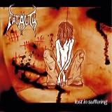 Fatality - Lost in Suffering