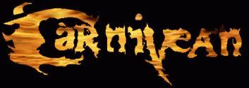 Carnivean - Logo