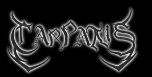 Carpatus - Logo