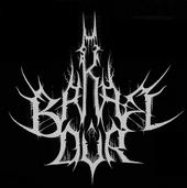 Barad-Dur - Logo
