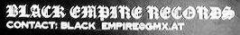 Black Empire Records