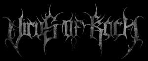 Virus of Koch - Logo