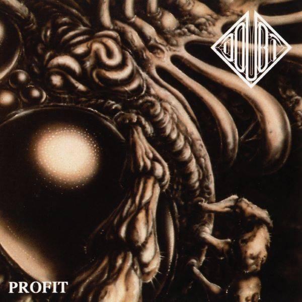 Doubt - Profit