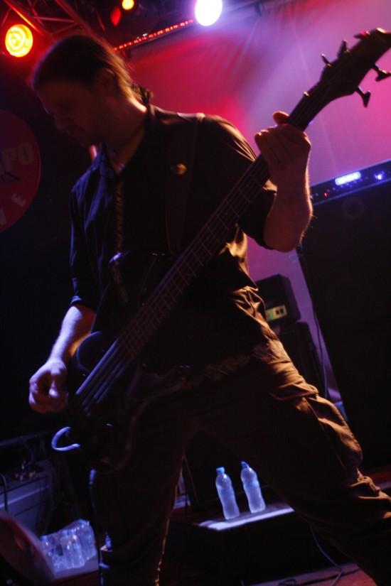 Peter Habura