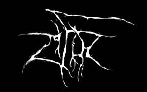 Zifir - Logo