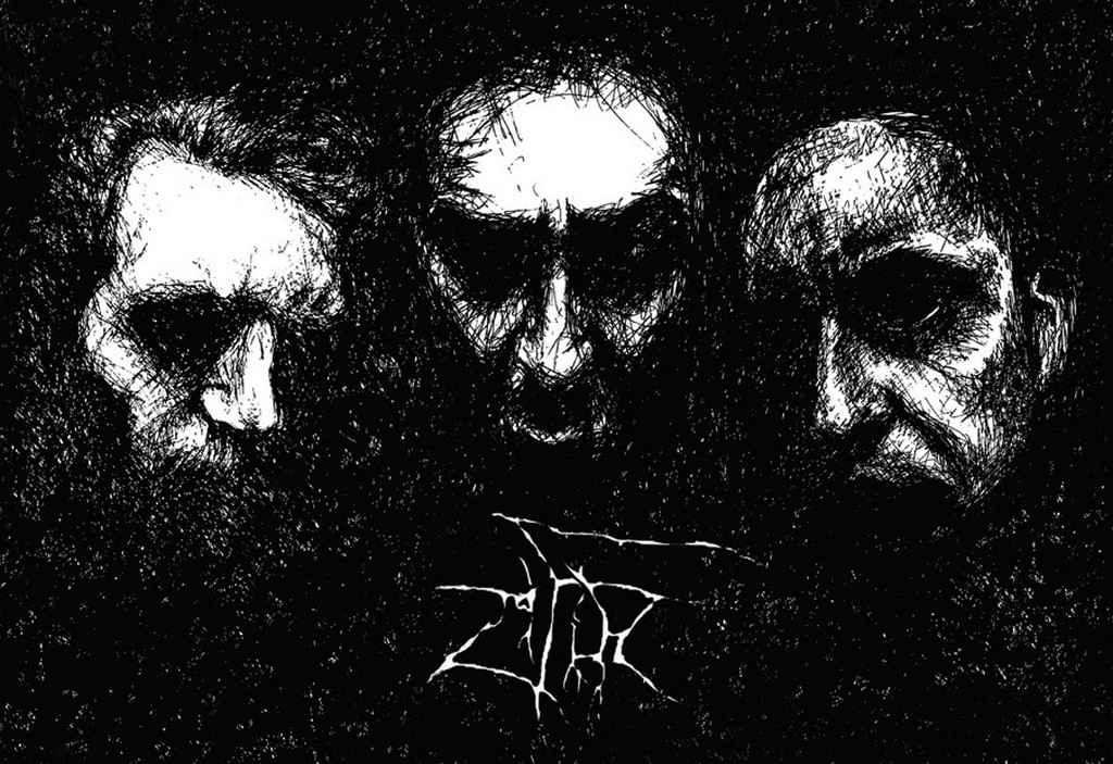 Zifir - Photo