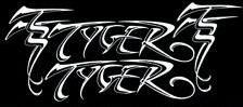 Tyger Tyger - Logo