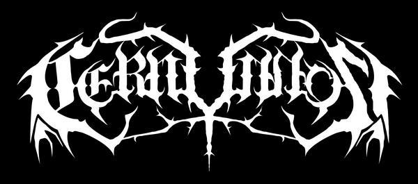 Cernunnos - Logo