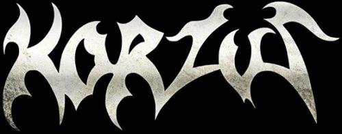 Korzus - Logo