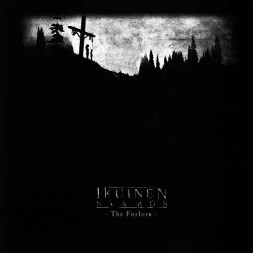 Ikuinen Kaamos - The Forlorn