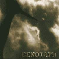 Cenotaph - Heart and Knife