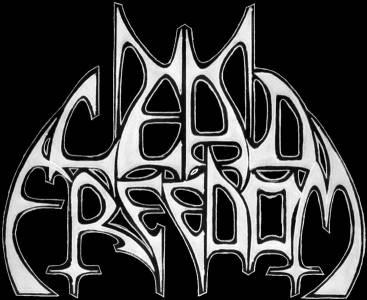 Lead Freedom - Logo
