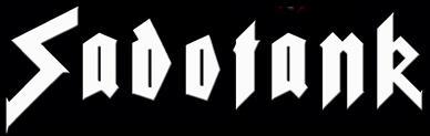 Sadotank - Logo