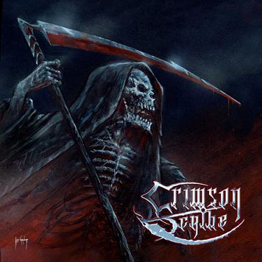 Crimson Scythe - Demo 2005