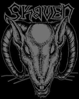 Skaven - Logo