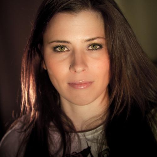 Maria Ilmoniemi