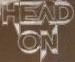 Head On - Logo