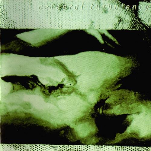 Cerebral Turbulency - Impenetrable