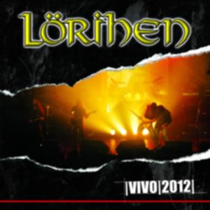 DISCOGRAFIA LORIHEN 106477