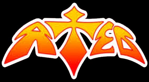Ateo - Logo