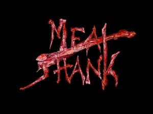 Meatshank - Logo