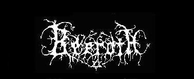 Beeroth - Logo