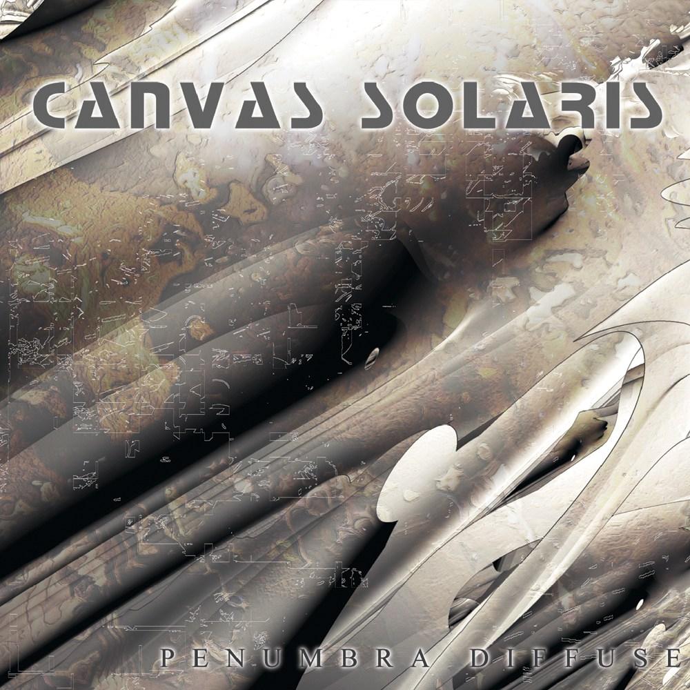 Canvas Solaris - Penumbra Diffuse