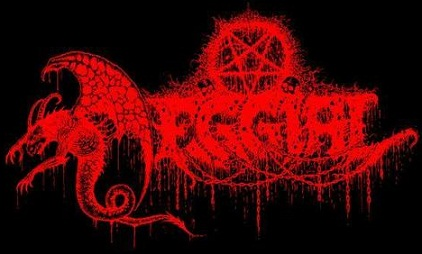 Deggial - Logo