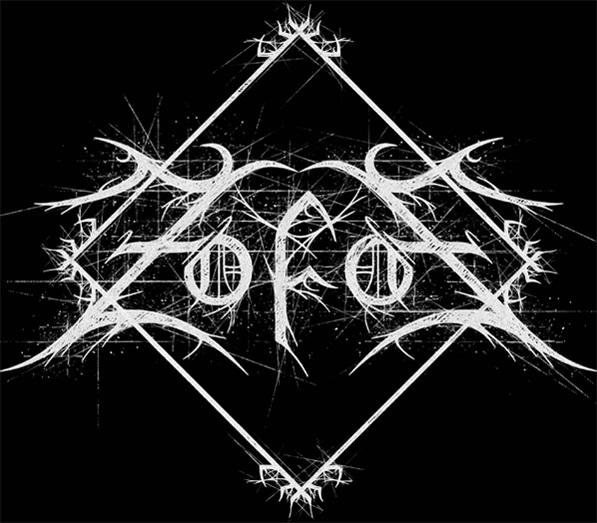 Zofos - Logo