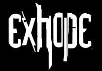 Exhope - Logo
