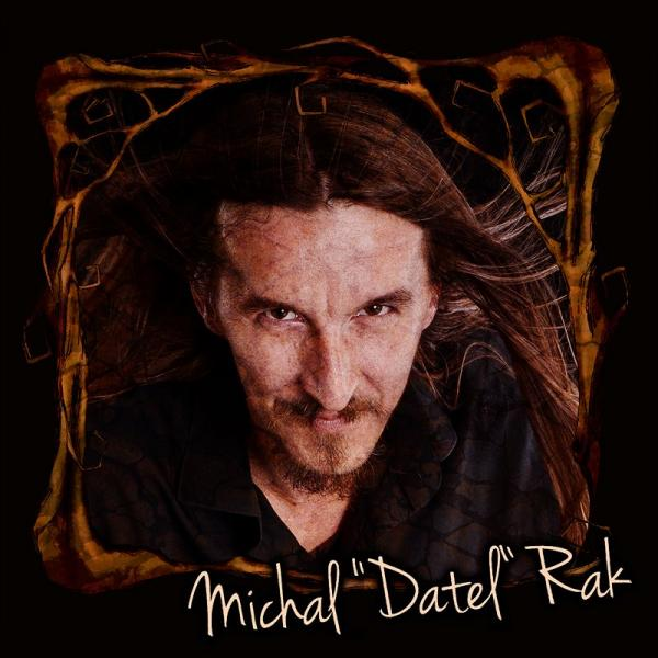 "Michal ""Datel"" Rak"