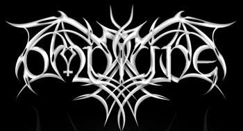 Omnicide - Logo