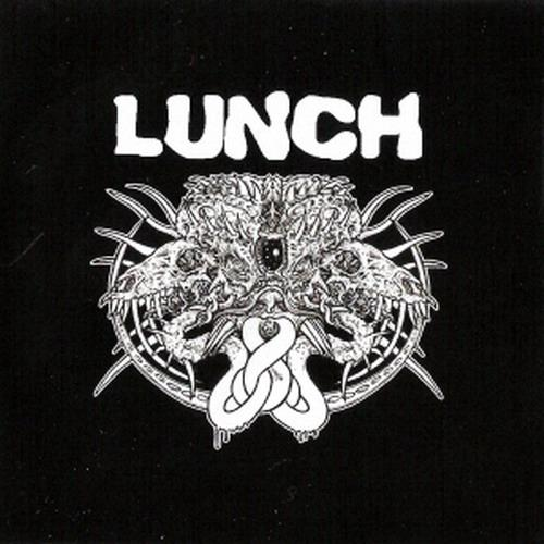 Lunch - Lunch