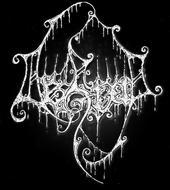 Defixio - Logo