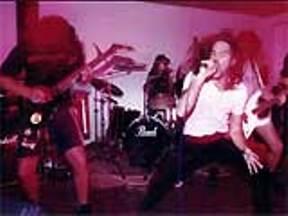 Devileech - Photo