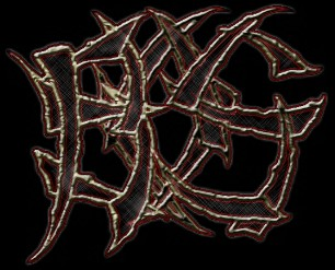 Body of Scars - Logo
