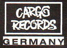 Cargo Records Germany