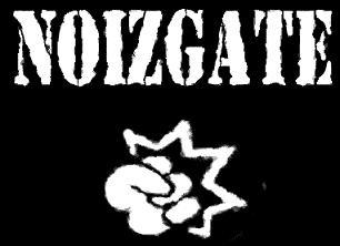 Noizgate - Logo