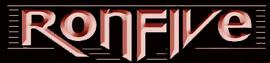 Ron 5 - Logo