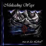 Misleading Ways - ...was ist das Leben?