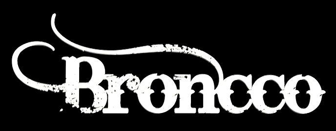 Broncco - Logo